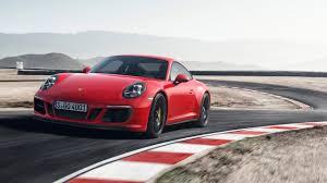 2017 porsche 911 carrera gts high