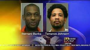 Men Busted with Fake Bills   wnep.com