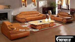 sofa sets with marble top coffee table