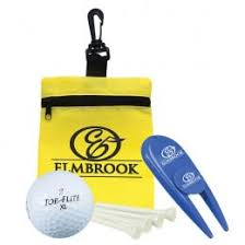 gift sets custom golf gifts