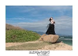 Maui Photographer – Aubrey Hord Photography » Maui Photographer ...