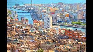 صور من اليمن اجمل الصور عن الطبيعه الليمنيه محجبات