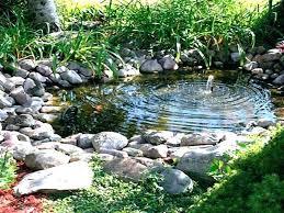 garden water features ideas vietdex info