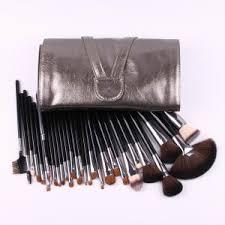 professional makeup brush set 32 pieces