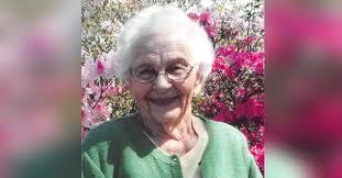 Nadine B. West Obituary - Visitation & Funeral Information