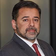 Frank Soto I Construction Litigation and Real Estate Litigation I Haber Law