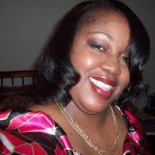 Wendy Jenkins (caramelangel1970) | Mixes on Myspace