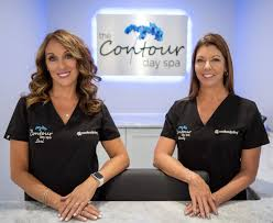 Contour Day Spa Offers CoolSculpting - Englewood Healthy Living