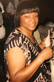 Johnnie Smith Obituary - Dallas, TX