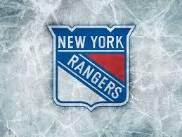 new york rangers hockey nhl 87