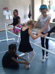 how to build 10 foot pvc ballet barres
