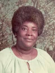 Patsy Johnson Obituary - Fort Worth, Texas | Legacy.com