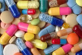 Club Drugs (GHB, Ketamine, and Rohypnol) in 2020