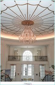cavalier hotel wedding venue virginia