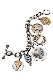 custom logo pendants silver pendant