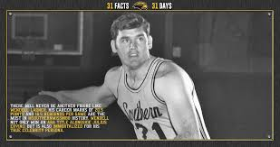 """Southern Miss MBB on Twitter: """"No tweet nor graphic can accurately capture  Wendell's legacy, but this is a start. #SMTTT… """""""