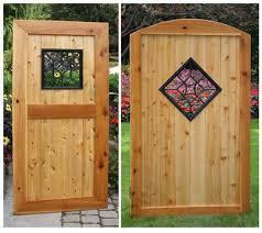 Acw54 2 Jpg 403 360 Wooden Fence Gate Gate Decoration Wooden Garden Gate