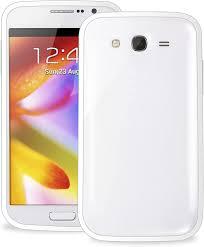 Samsung Galaxy Grand I9082 White ...