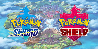 Pokemon Sword and Shield differences - 9to5Toys