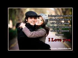 love messages for boyfriend r tic messages for boyfriend
