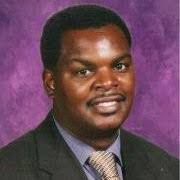 Henry McMorris - Greater Chicago Area   Professional Profile   LinkedIn