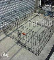 Dog Fences View All Ads Available In The Philippines Olx Ph