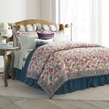 kohls bedding sets pictures and ideas