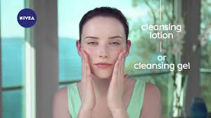 face cleansing tips how to cleanse