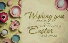 Happy Easter Sunday 2020 Quotes Images | Easter Friday Pictures