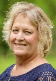 L. Adele King   Obituaries   lancasteronline.com