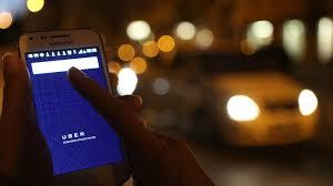 UN Women Backs Away From Uber Partnership A Week After Announcement
