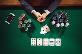 Learn How to Play Poker | A Complete Guide with Poker Rules, Tips ...