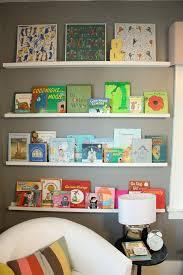Storage Solutions For Kids Books Popsugar Family