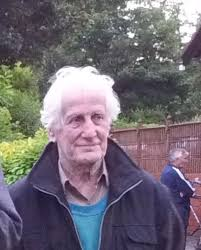 Jimmy Gardner – sad news | Ormskirk Bowling Club