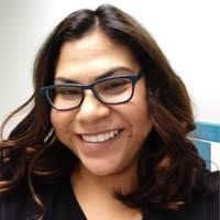 Imelda Smith - Senior research nurse - UTSW | LinkedIn