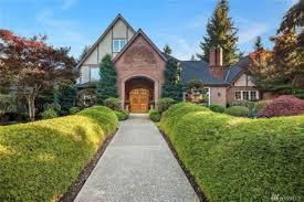 grousemont homes redmond