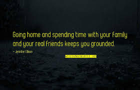 family and home quotes top famous quotes about family and home
