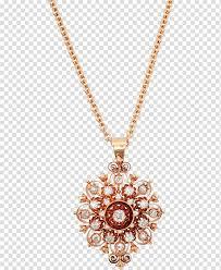 necklace locket diamond jewellery gold
