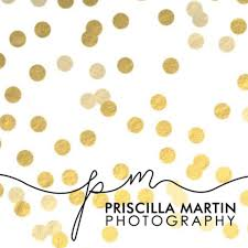 Priscilla Martin Photography - Home | Facebook