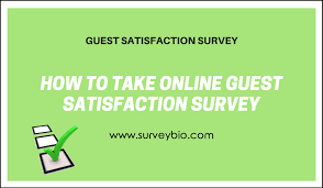win 1000 gift card at opinion nfm survey