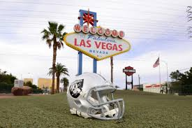 NFL free agency: Las Vegas Raiders news ...