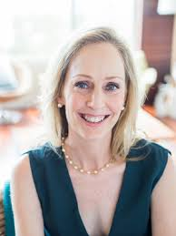 Jane Thompson, ph:0410326224 - Real Estate Agent