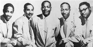 Where Gospel Met R B Sam Cooke S Sar Records At The Birth Of Soul Rebeat Magazine