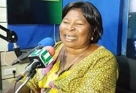 I Changed GH¢1.3 For My US Trip - Akua Donkor - DailyGuide Network
