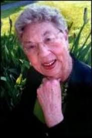 Dorothy Bailey | Obituary | Bangor Daily News