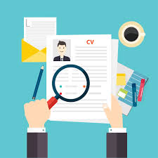 """Avoid """"mistakes"""" in your CV for Management Consulting jobs"""