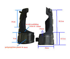 Foam Thigh Protector Fence Post Protector Metal Post Protectors Buy Thigh Protector Anti Riot Suit Metal Corner Protector Product On Alibaba Com