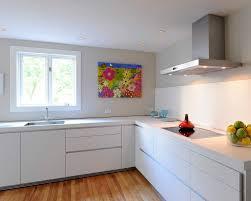 bulthaup nyc modern kitchen also bright