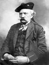 Duncan McIntyre b. 25 Jun 1830 Glasgow, Lanarkshire, Scotland d. 15 Sep  1916 Ballina, New South Wales