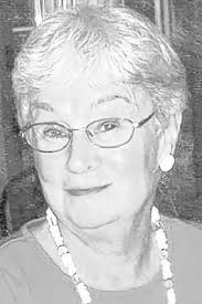 Marjorie Smith Obituary - Erie, PA | Erie Times-News